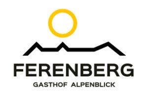 Gasthof Alpenblick Ferenberg
